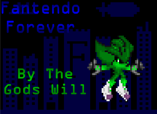 File:FF-Infinity.png