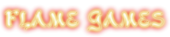 File:Flame Games Logo.png