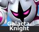 GalactaKnightVSbox