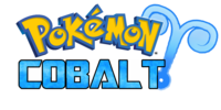 Pokémon Cobalt and Crimson