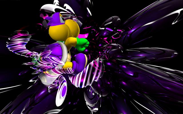 File:PurpleWallpaper.png