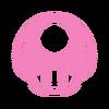 SSBDiscord MarioSymbol Peach