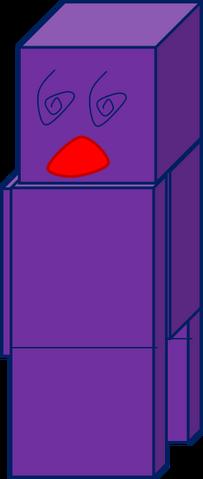 File:Sprawl.png