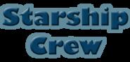 StarshipCrewLogo