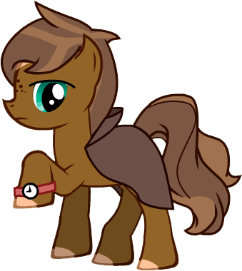 File:TenthDoctorWhooves.png