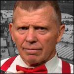 Bob Backlund (EWR)