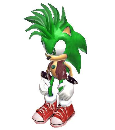 File:Manic The Hedgehog.jpg