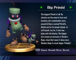 File:Primid big trophy.jpg