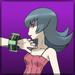 Purpleverse Portal thing - Sabrina