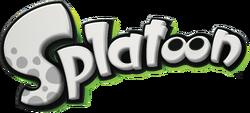 Splatoon logo final