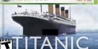 Titanic: The Game