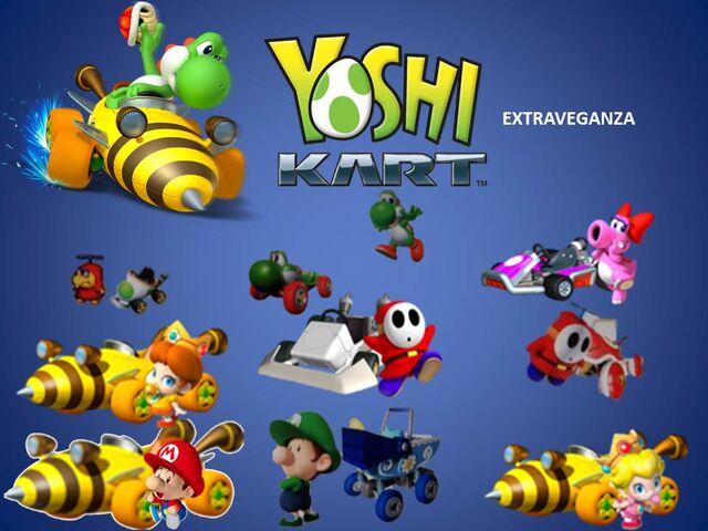 File:YKE Wallpaper.jpg