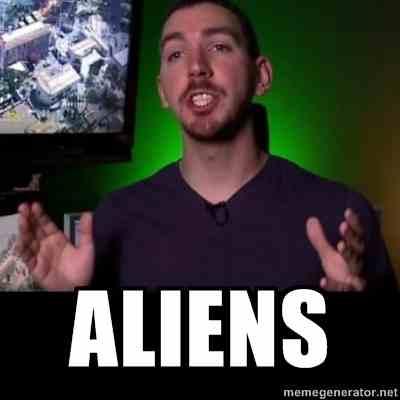 File:AliensBowling.jpg