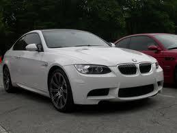 File:BMW 1.jpg