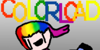 ColorLoad