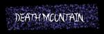 Death Mountain SSBR