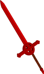 File:DemonSword.png