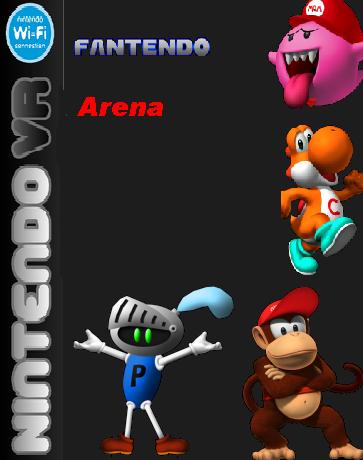File:Fantendo Arena Boxart.png