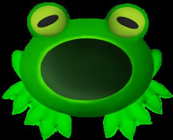 File:FrogSuitSME.png