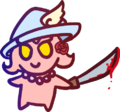 Littlemissknifeyadopt