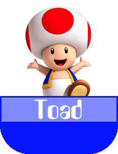 File:Toad MRU.png