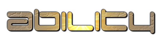 File:Ability series logo.png