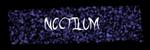 Noctilum SSBR