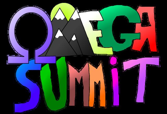 File:Omega Summit Logo.png