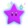 120px-Purplestar