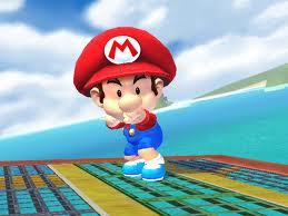File:Baby MarioSSBB.jpg
