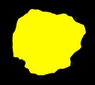 Florisbelli map