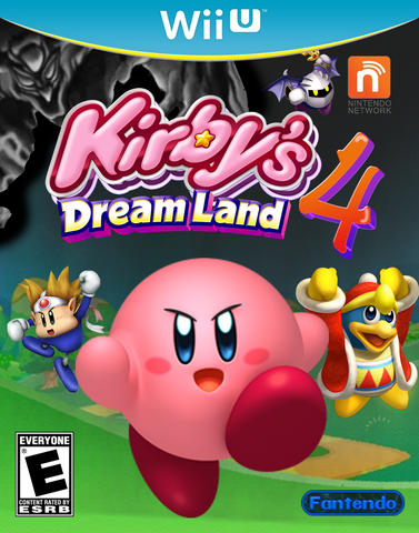 File:Kirby 4 Box.png