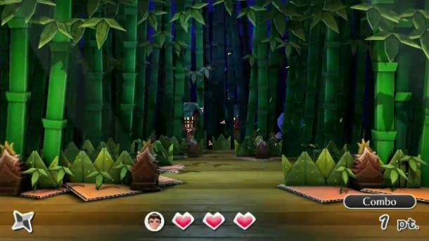 File:Ninja Castle.jpg
