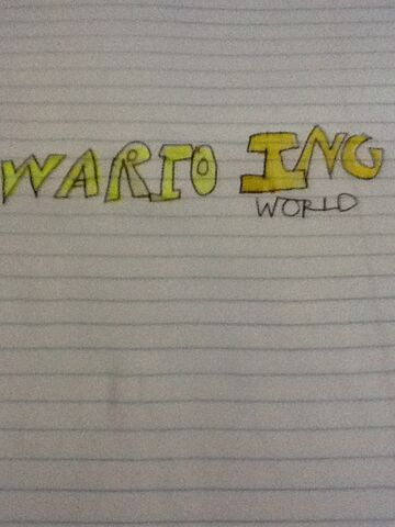File:Wario Inc. World.jpg