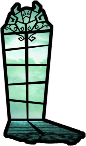 File:Window - Luigi's Mansion Dark Moon.png