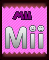 MKThunder-Mii