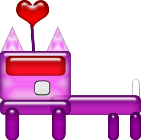 File:Meowbot3d.png