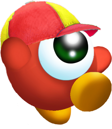 File:Waddle Zap KDL3D.png
