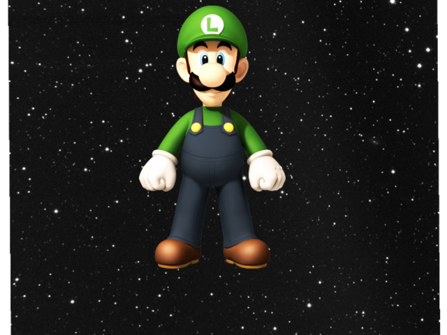 File:Luigi Awesome.png