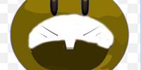 Mole Suit