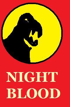 File:Night Blood.jpg
