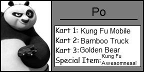 File:Secret 12.png