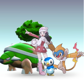 File:Sinnoh Trainer.png