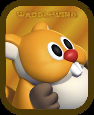 File:WaddlewingMK3DB.png