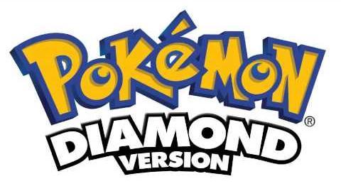 Battle! Dialga Palkia - Pokémon Diamond & Pearl Music Extended