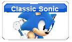 C.Sonic MSSMT