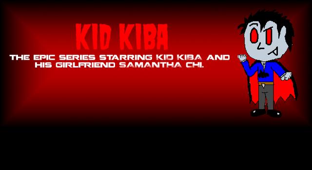 File:KidKibaSlide.png