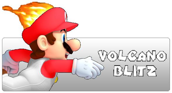 File:NSMBG-VolcanoBlitz.png