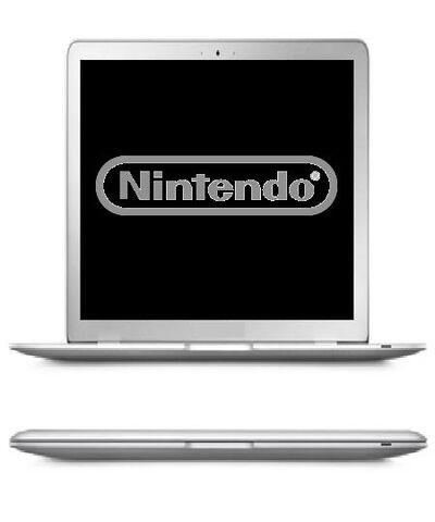 File:Nintendo Opened.JPG