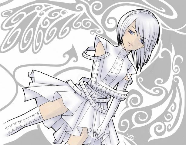 File:Princess Cyanara (Good).png
